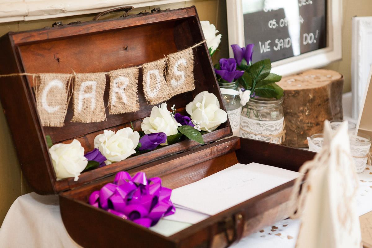 The-Sibson-Inn-wedding-85
