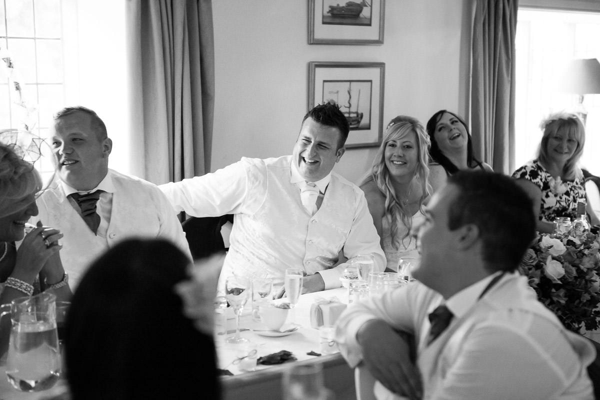 The-Sibson-Inn-wedding-87