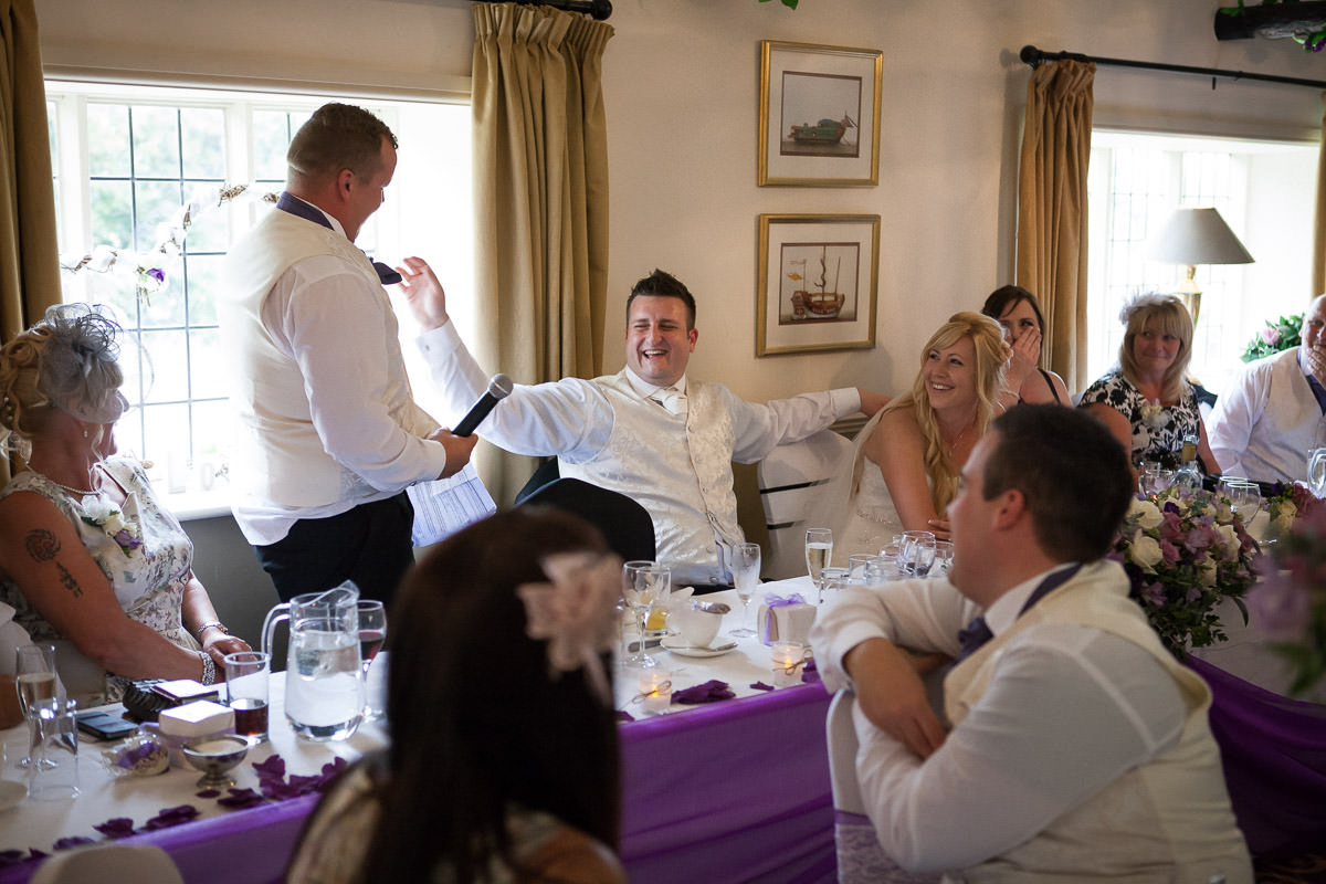 The-Sibson-Inn-wedding-88