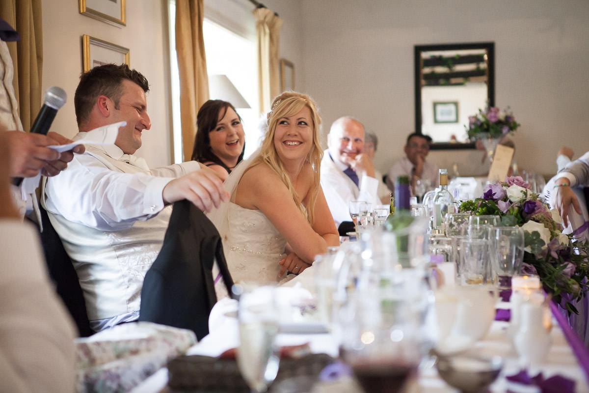The-Sibson-Inn-wedding-89