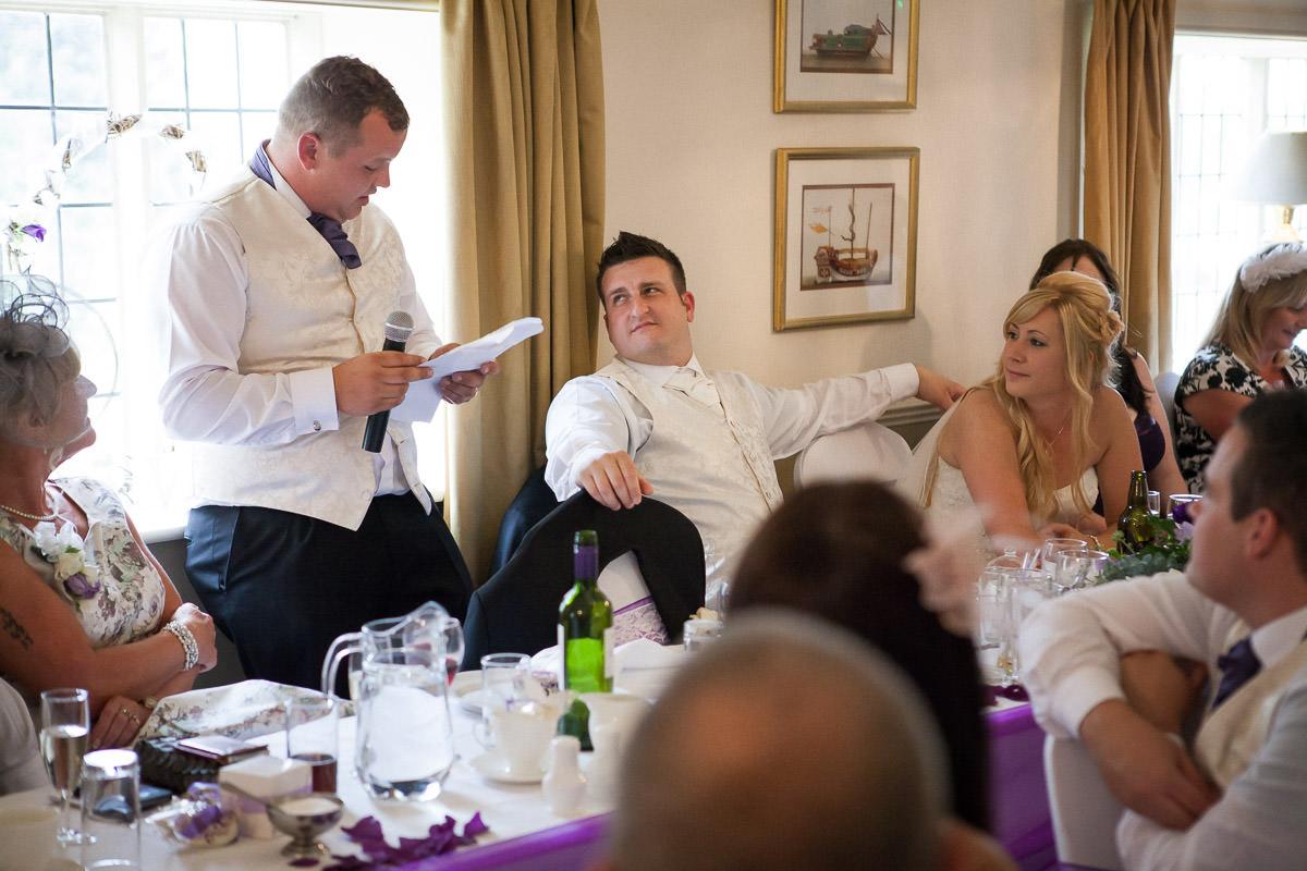 The-Sibson-Inn-wedding-90