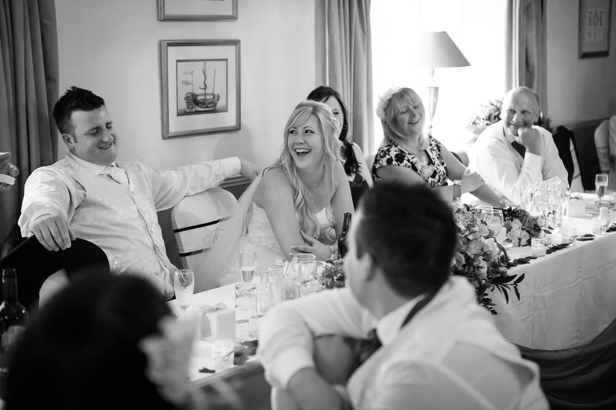 The-Sibson-Inn-wedding-91