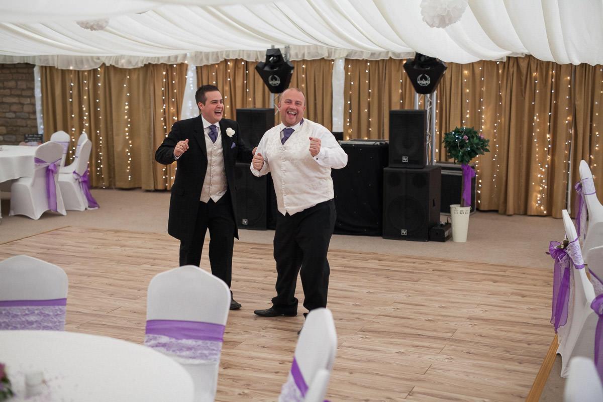 The-Sibson-Inn-wedding-92