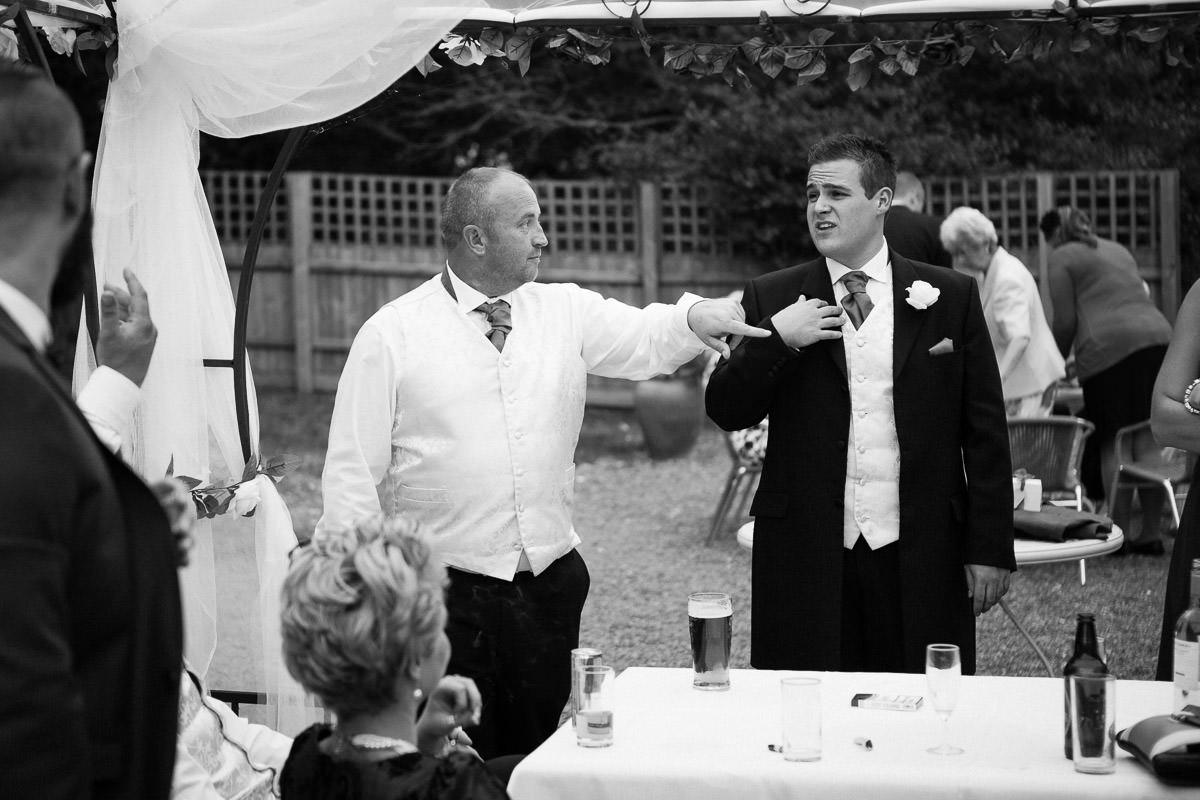 The-Sibson-Inn-wedding-93