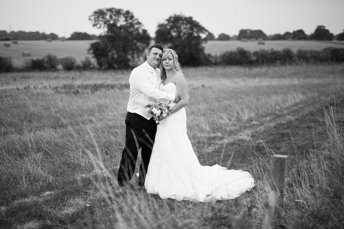 The-Sibson-Inn-wedding-95