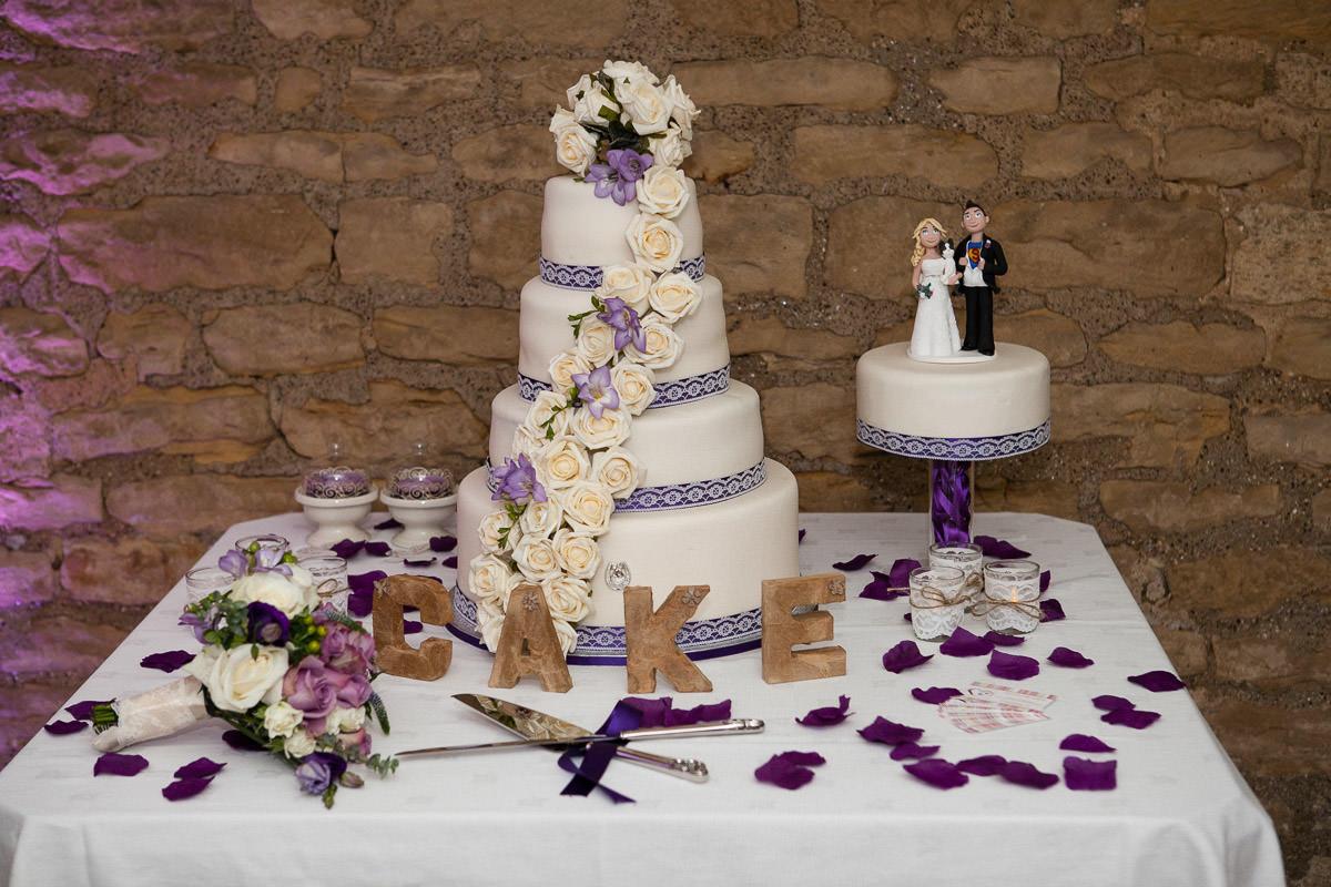 The-Sibson-Inn-wedding-98