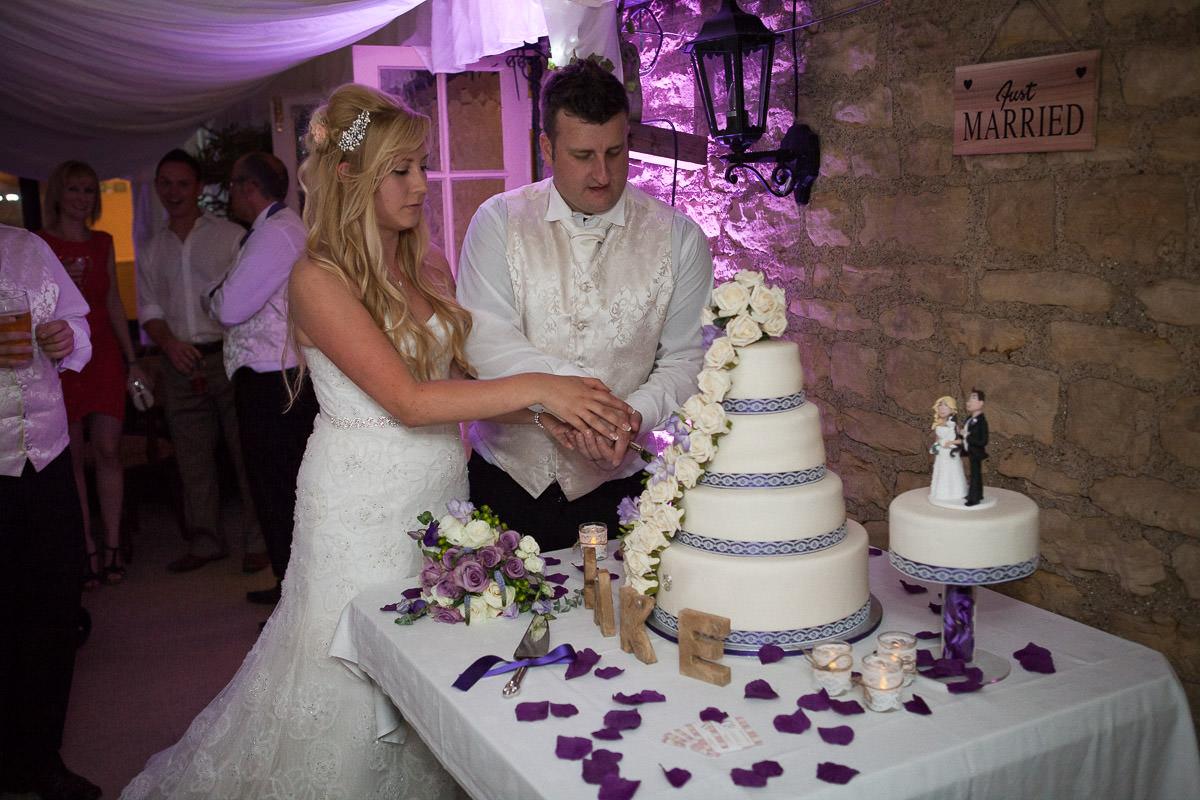 The-Sibson-Inn-wedding-99