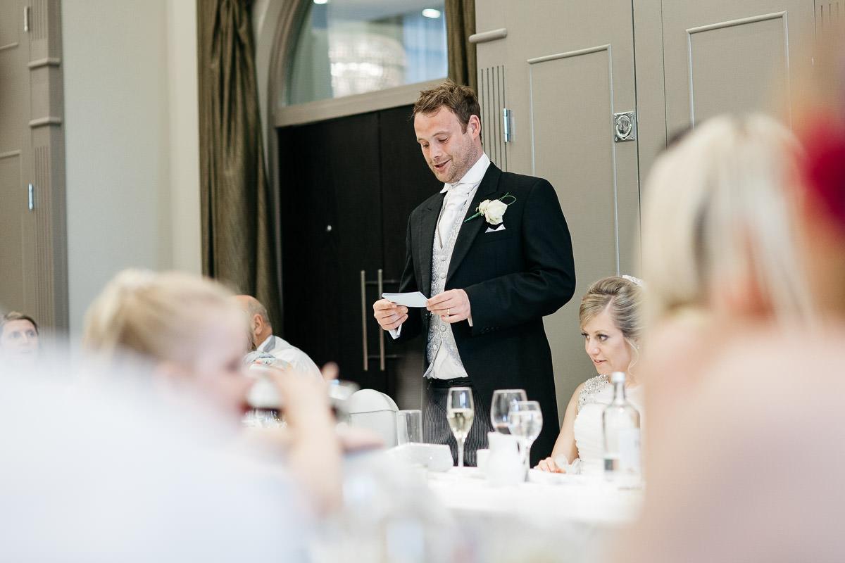 bedford-lodge-wedding-100