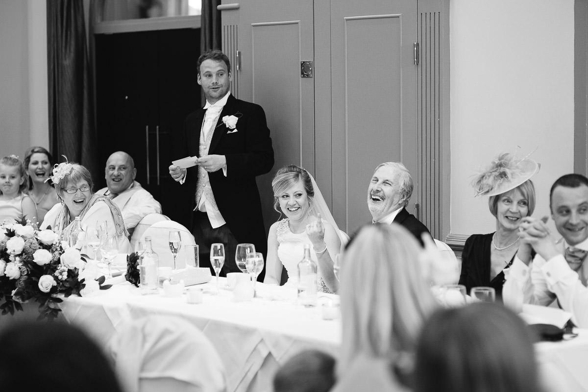 bedford-lodge-wedding-101