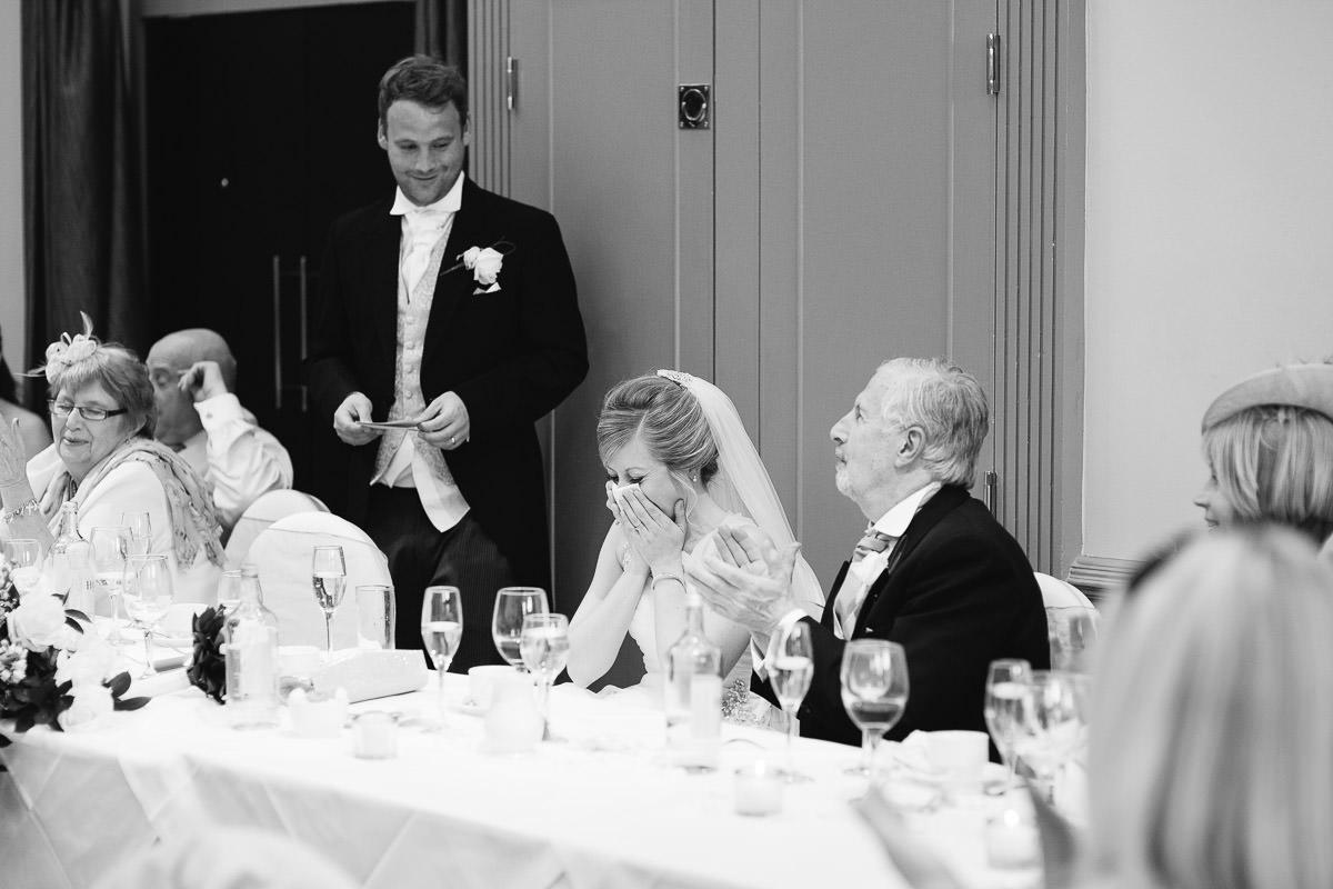 bedford-lodge-wedding-102