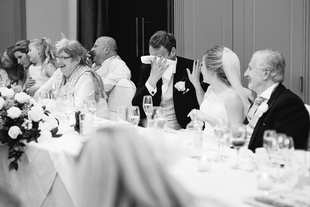 bedford-lodge-wedding-103
