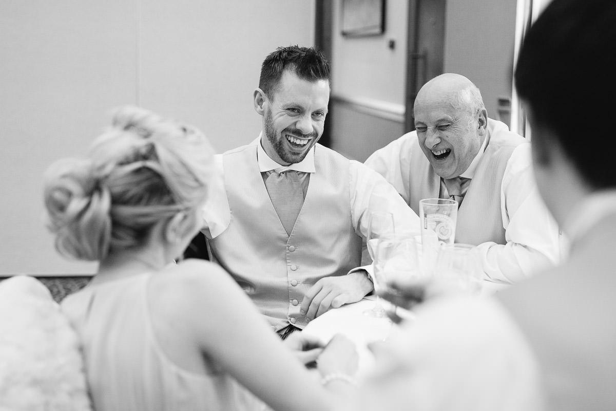 bedford-lodge-wedding-105