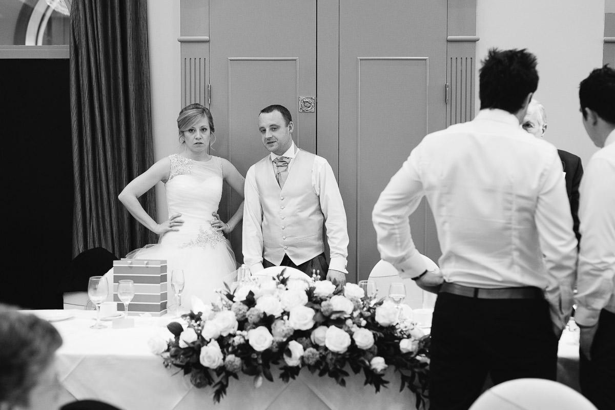 bedford-lodge-wedding-106