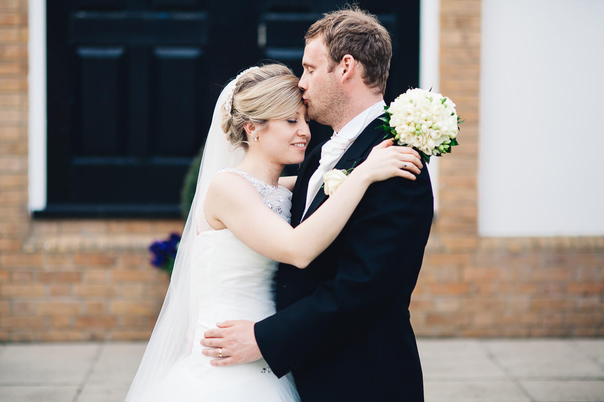 bedford-lodge-wedding-107
