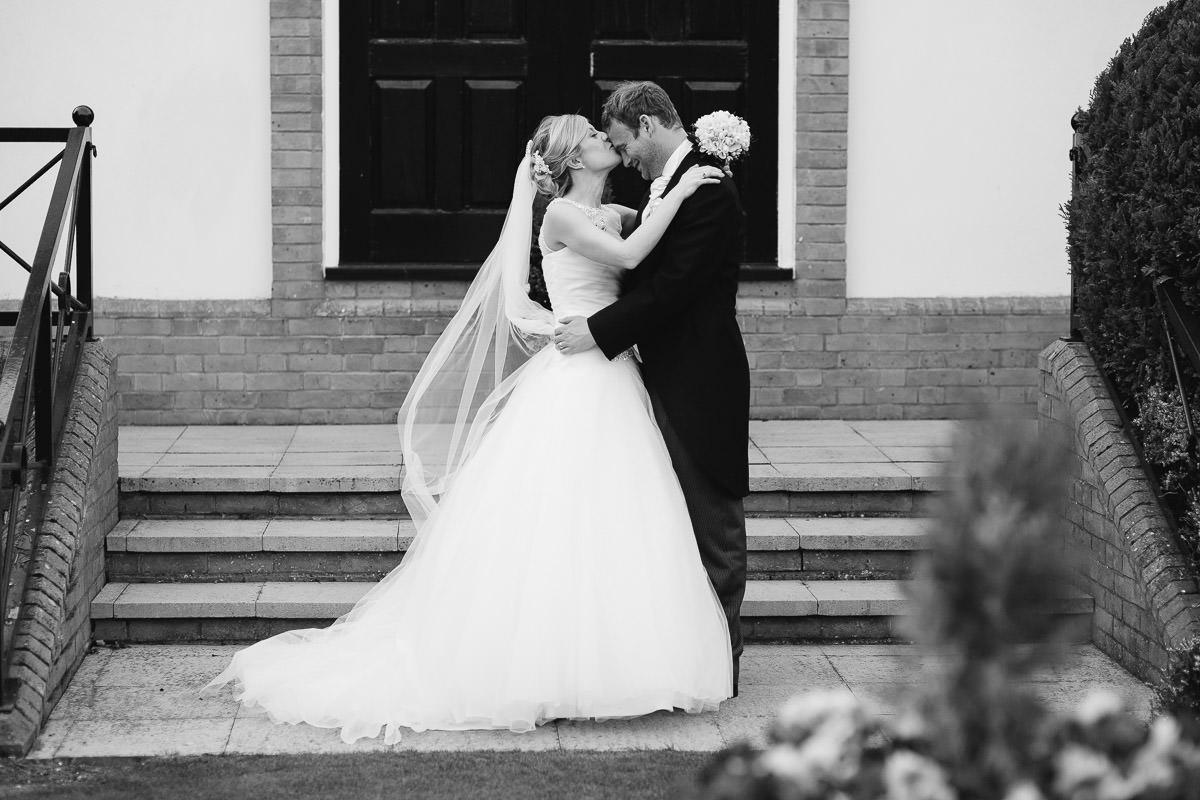 bedford-lodge-wedding-108