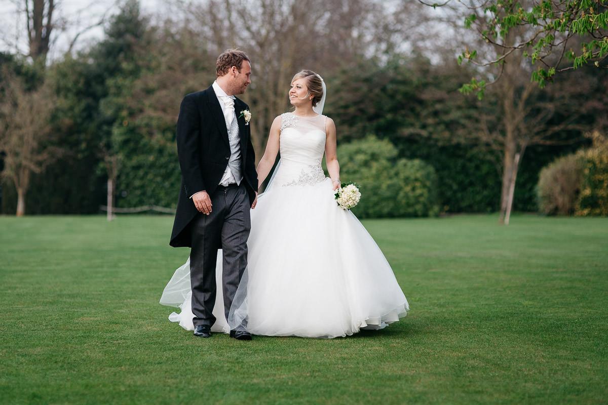 bedford-lodge-wedding-110