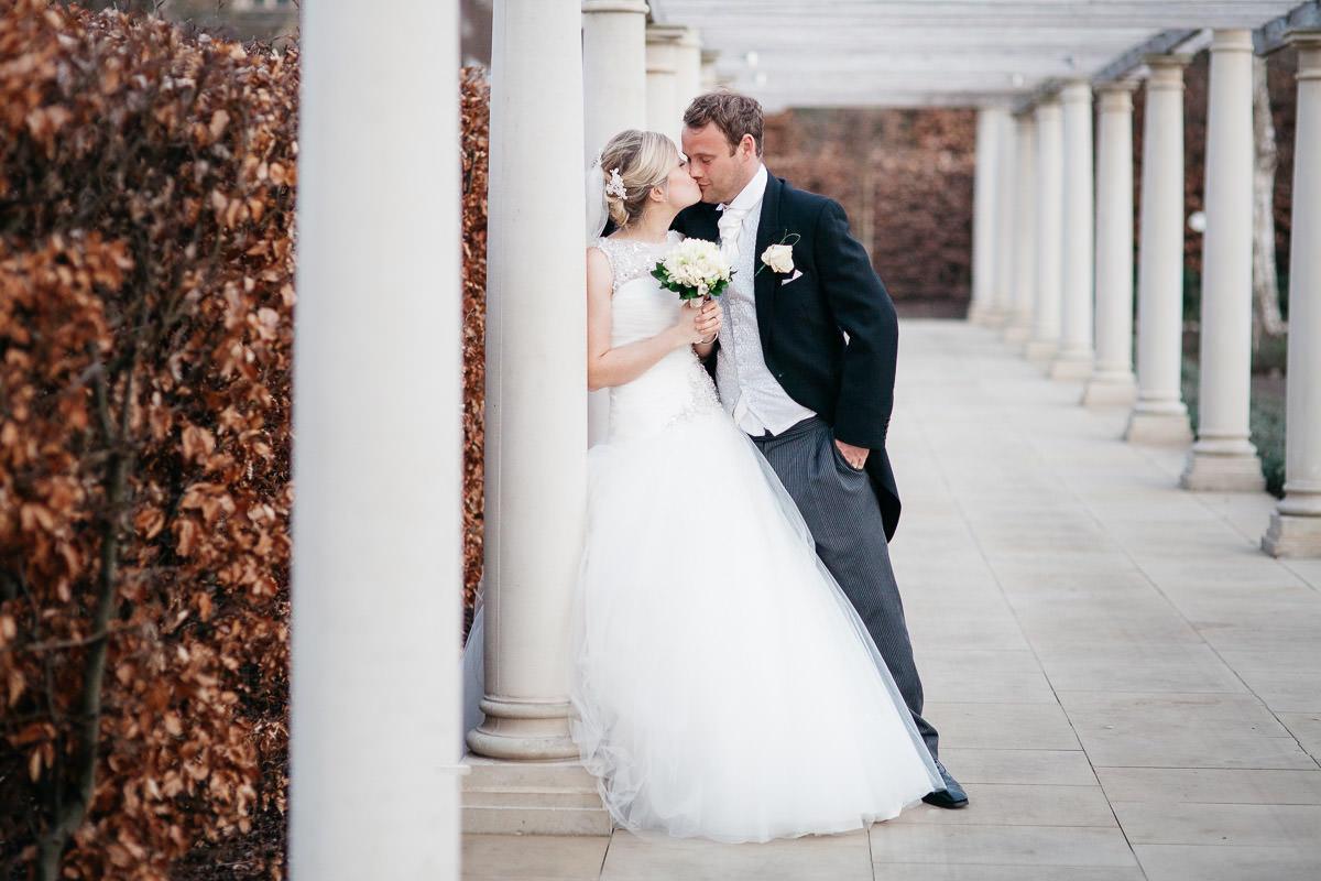 bedford-lodge-wedding-111