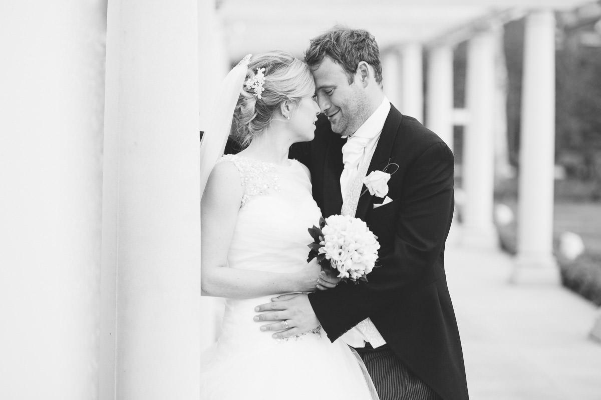 bedford-lodge-wedding-112