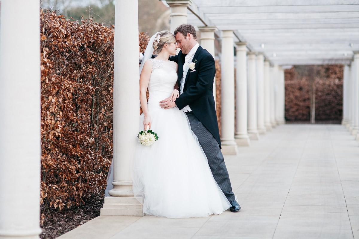 bedford-lodge-wedding-113