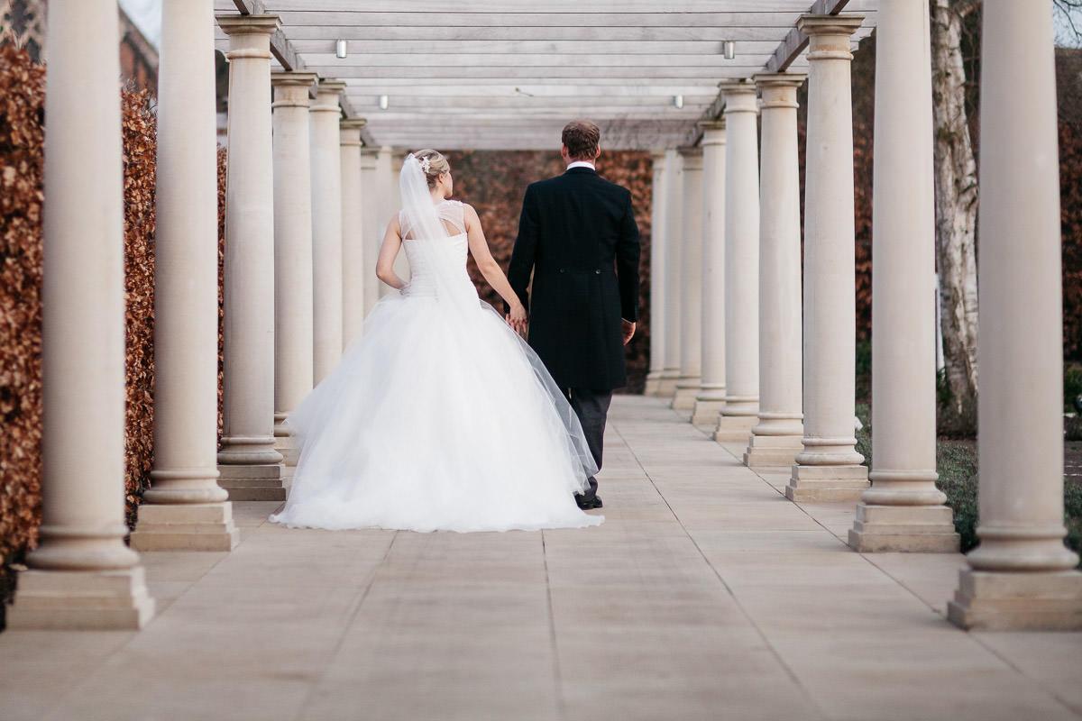 bedford-lodge-wedding-115