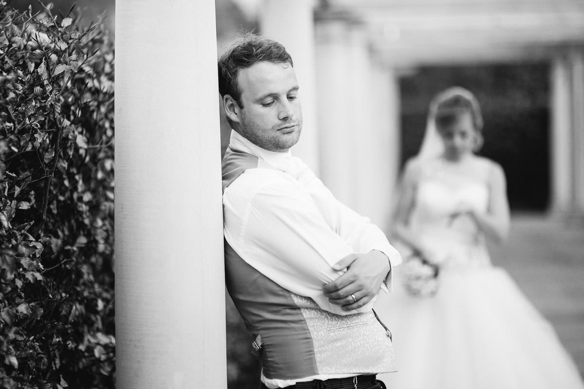 bedford-lodge-wedding-116