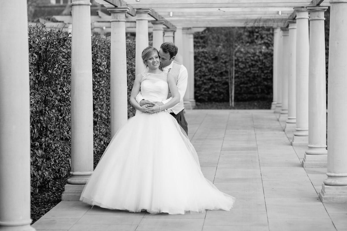 bedford-lodge-wedding-117