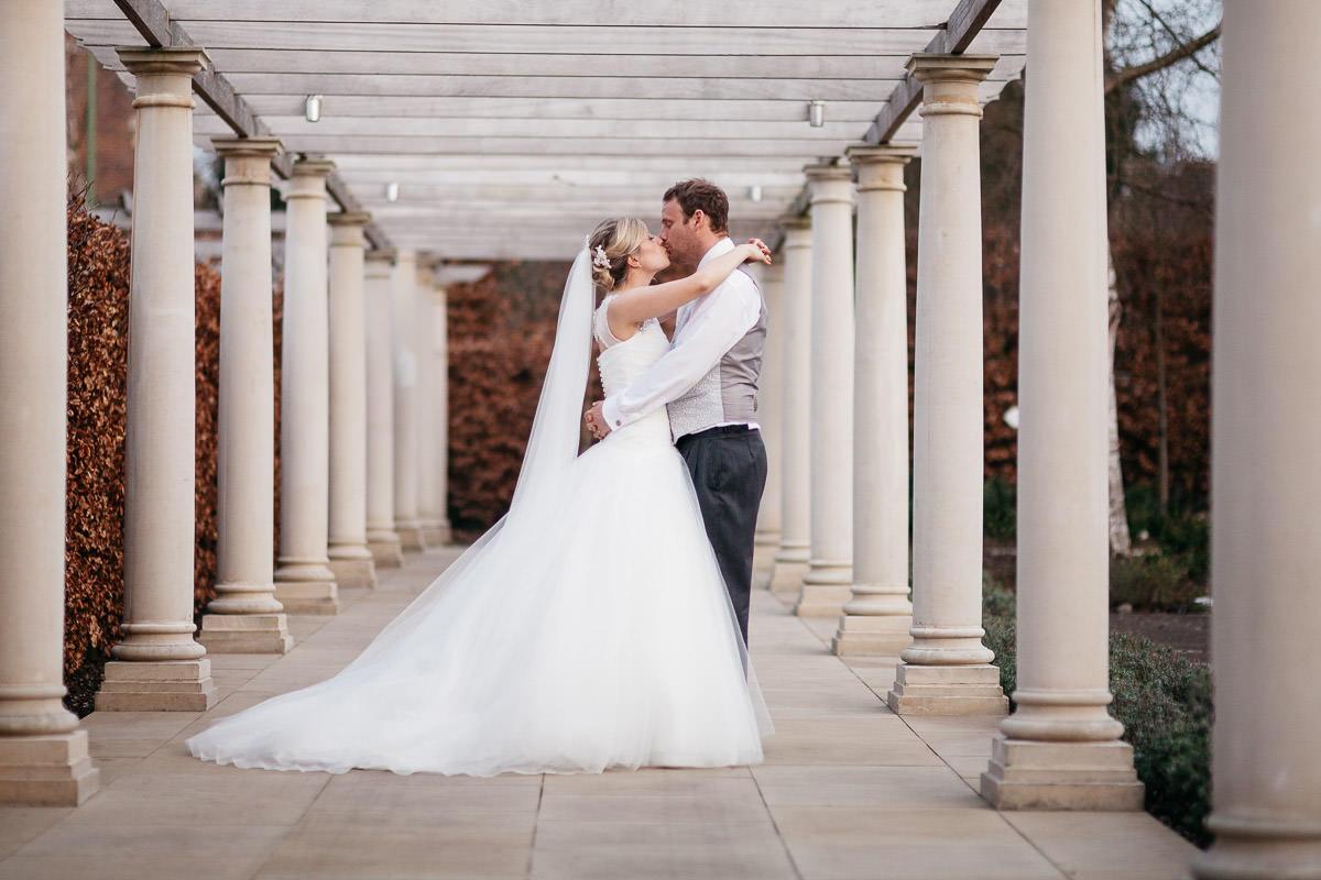 bedford-lodge-wedding-118