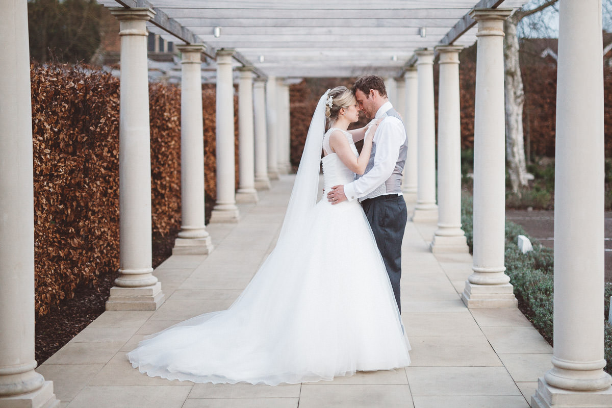 bedford-lodge-wedding-119