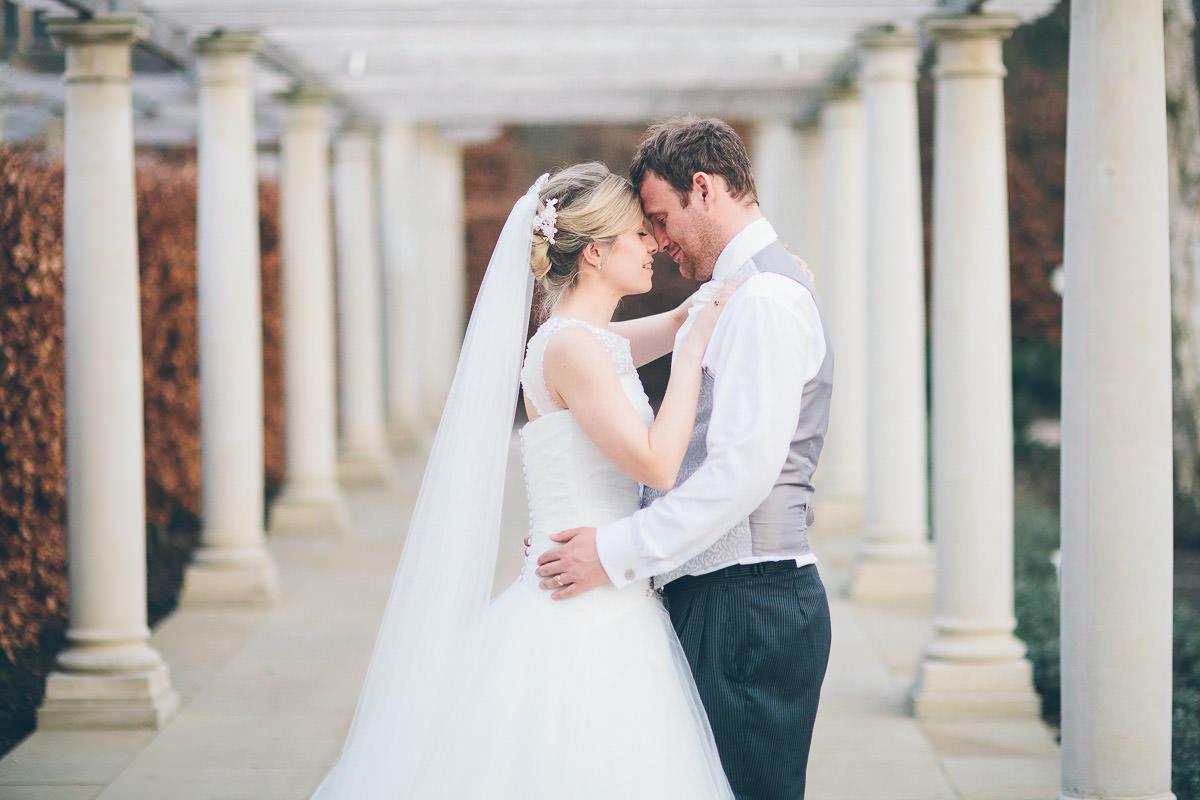 bedford-lodge-wedding-120