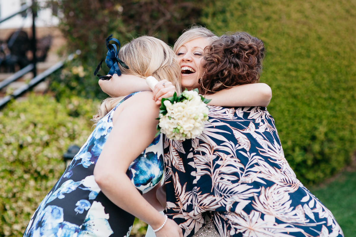 bedford-lodge-wedding-123