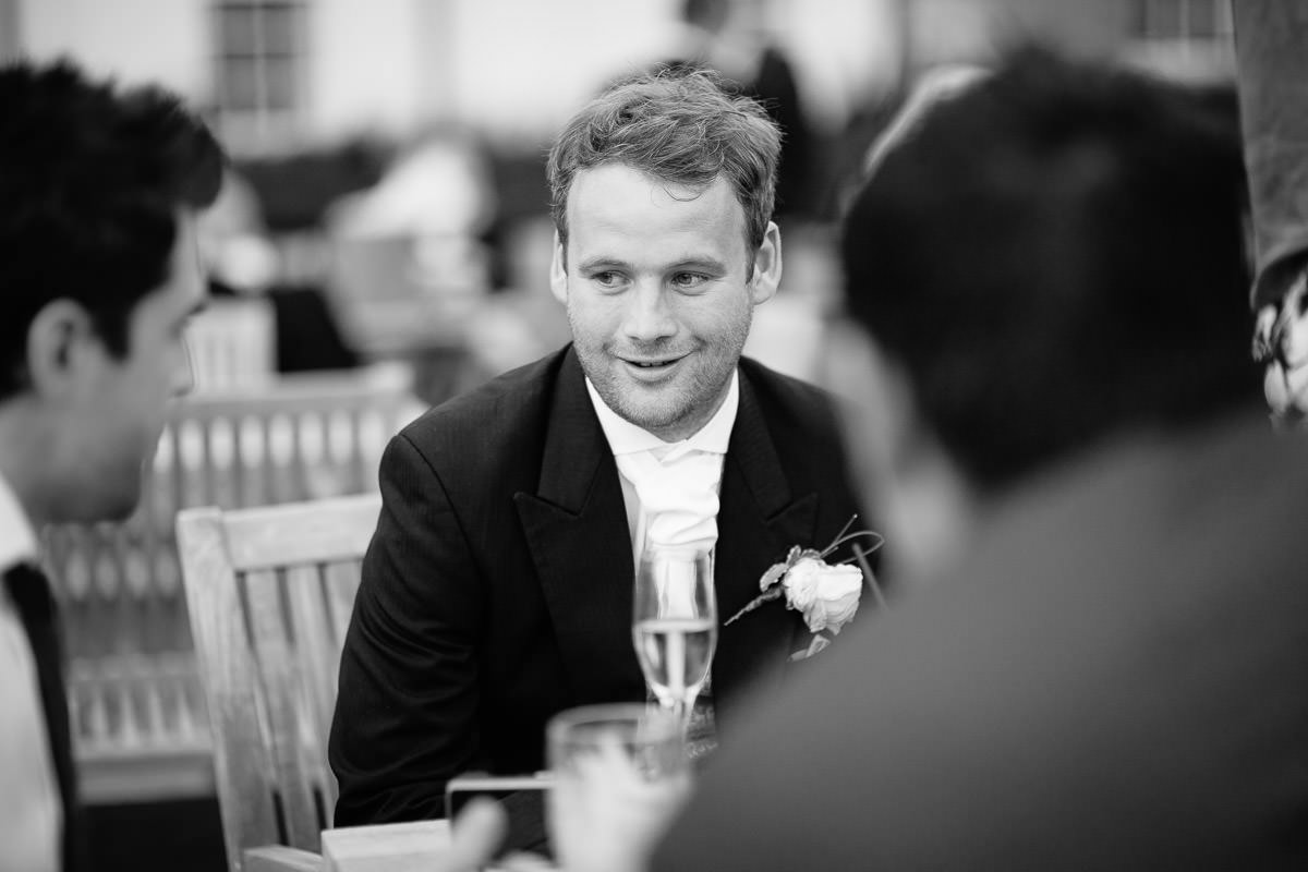 bedford-lodge-wedding-124