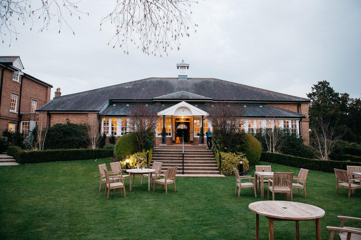 bedford-lodge-wedding-126