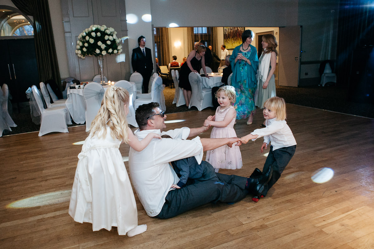 bedford-lodge-wedding-128