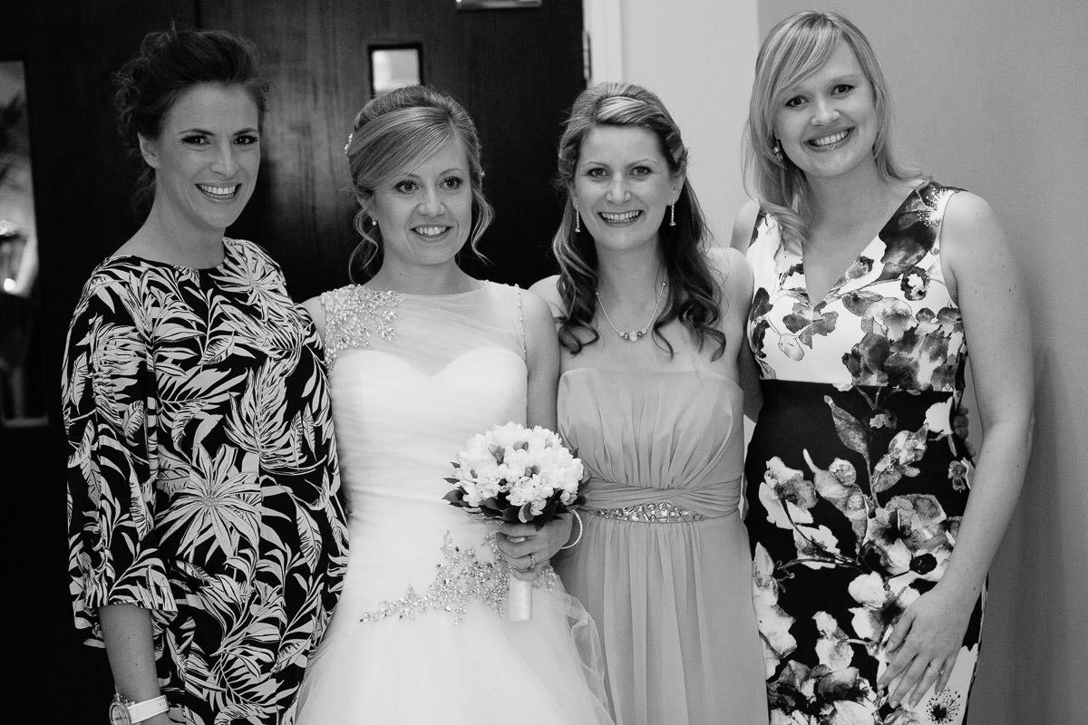 bedford-lodge-wedding-129