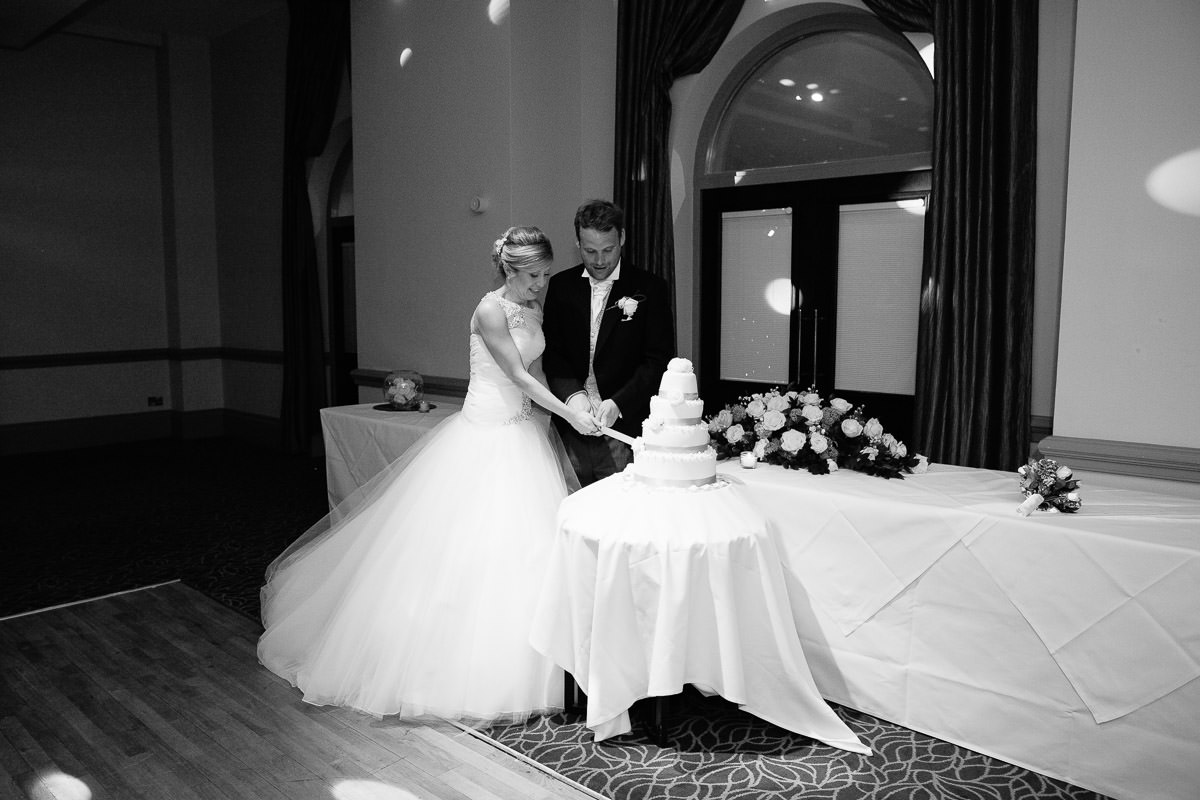 bedford-lodge-wedding-130