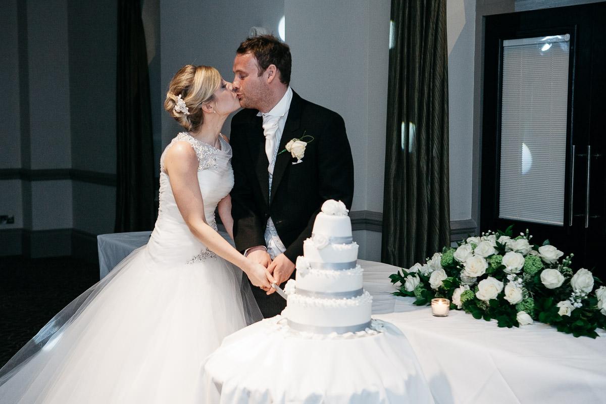 bedford-lodge-wedding-132