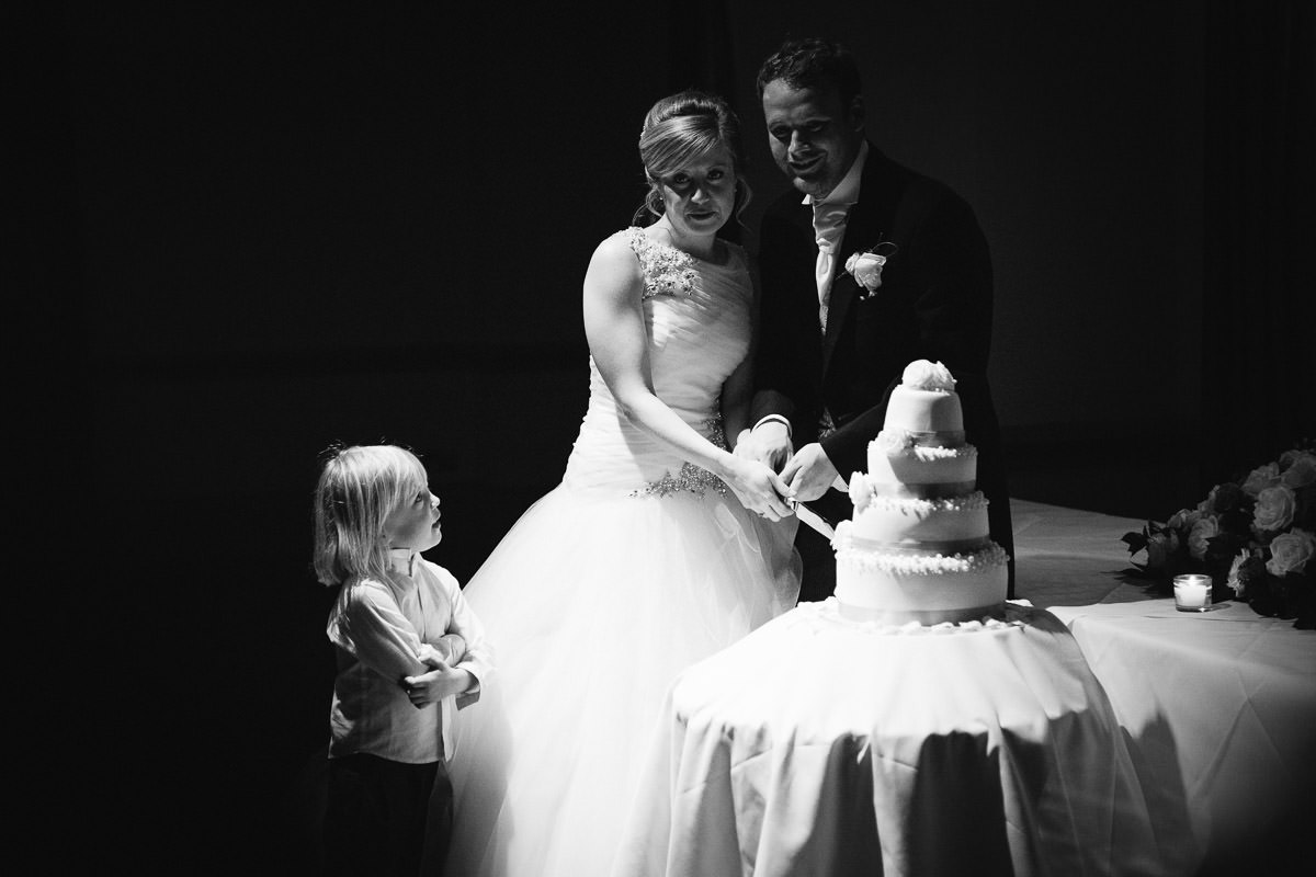 bedford-lodge-wedding-135