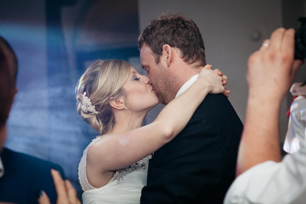bedford-lodge-wedding-138