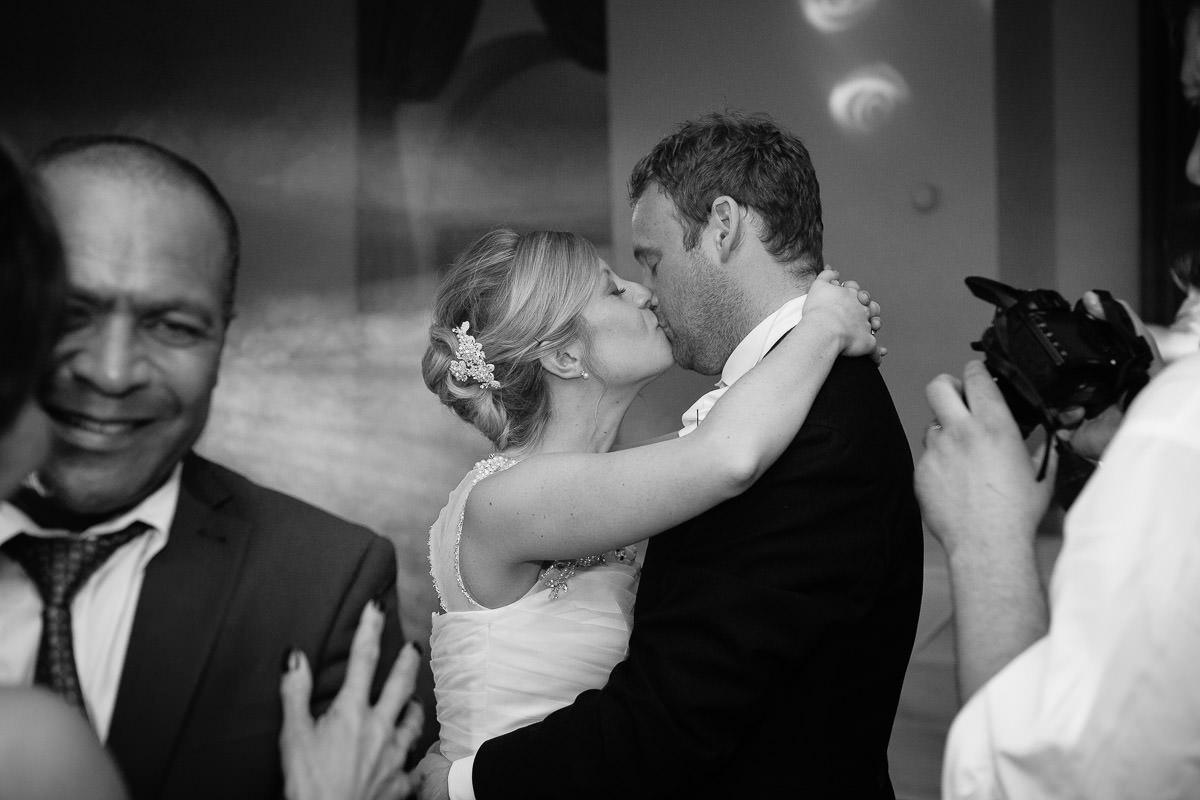 bedford-lodge-wedding-139