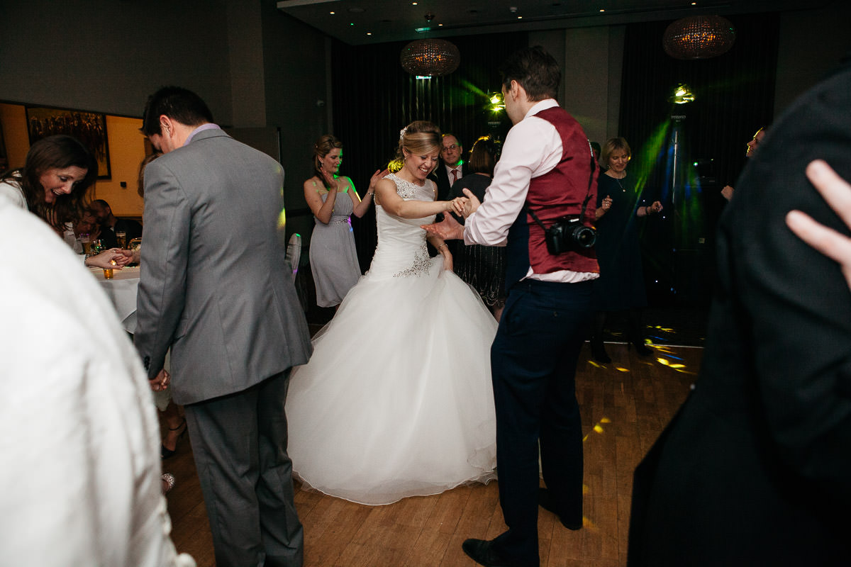 bedford-lodge-wedding-141