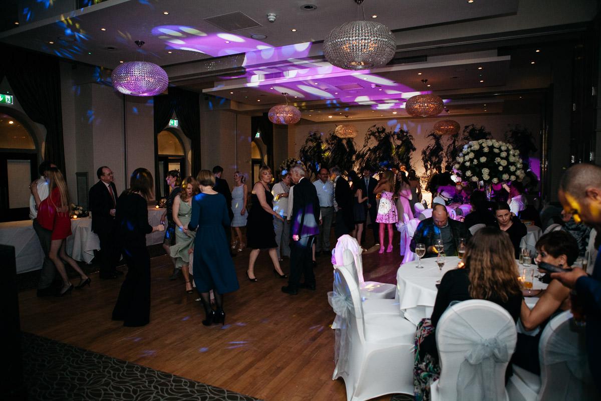 bedford-lodge-wedding-142