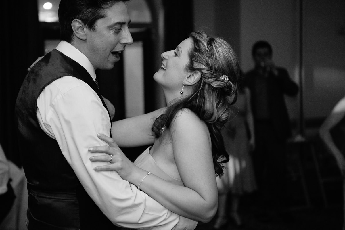 bedford-lodge-wedding-144