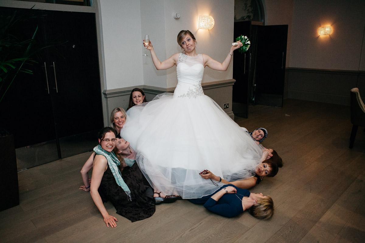 bedford-lodge-wedding-145