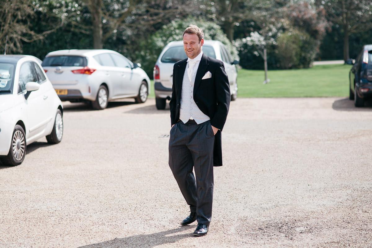bedford-lodge-wedding-19