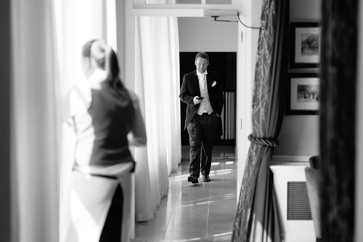 bedford-lodge-wedding-21