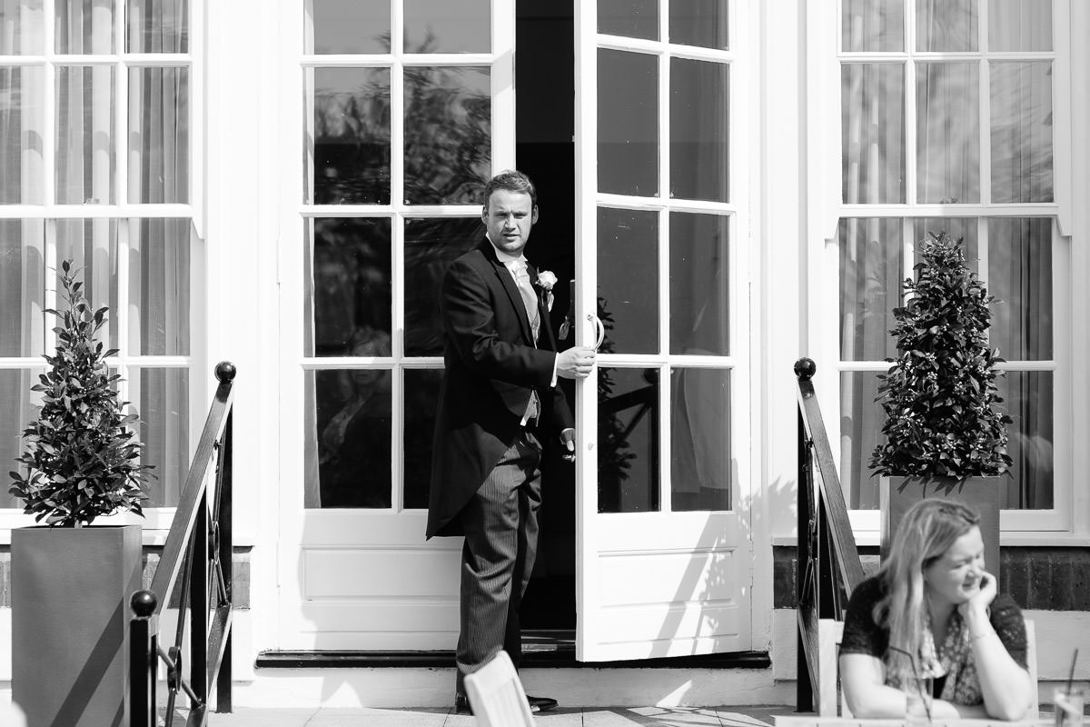 bedford-lodge-wedding-22