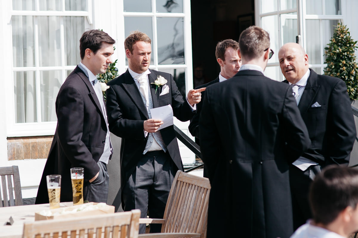 bedford-lodge-wedding-23