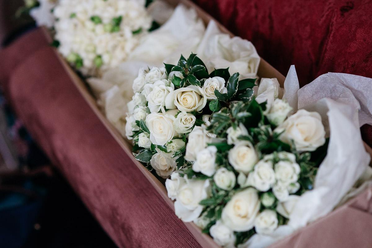 bedford-lodge-wedding-25