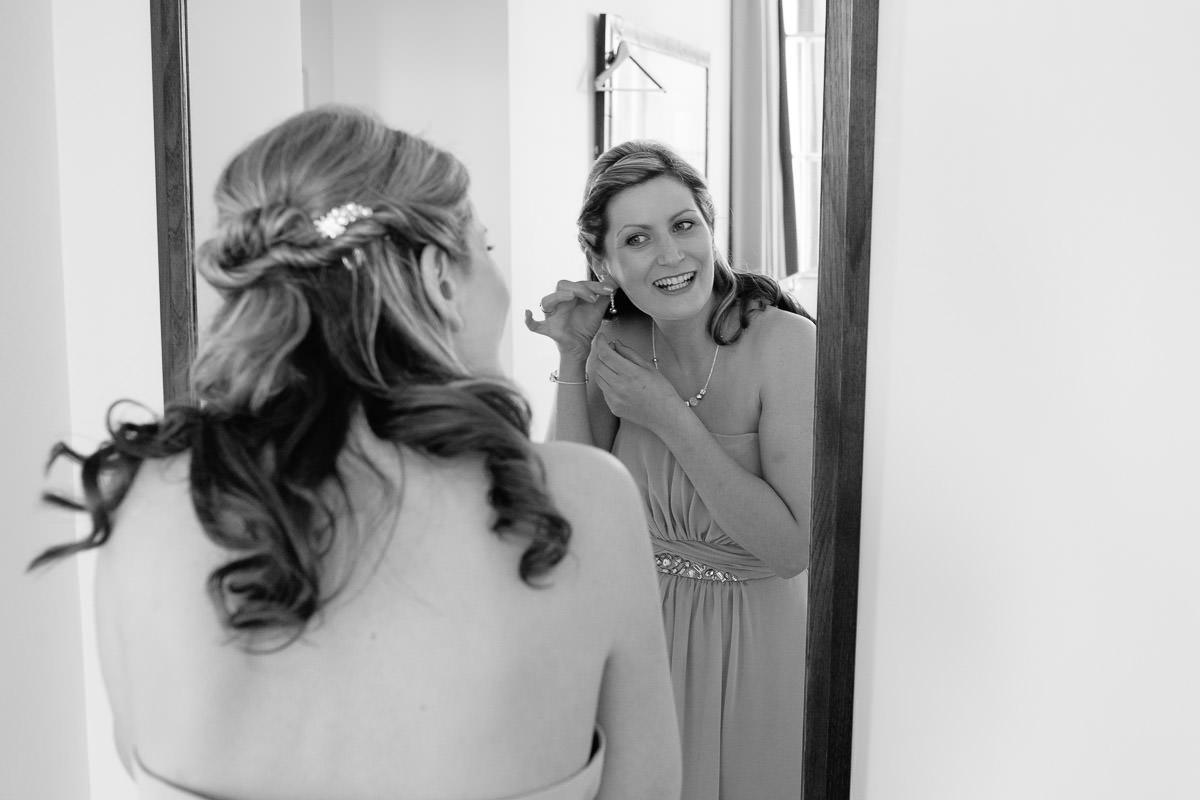 bedford-lodge-wedding-26