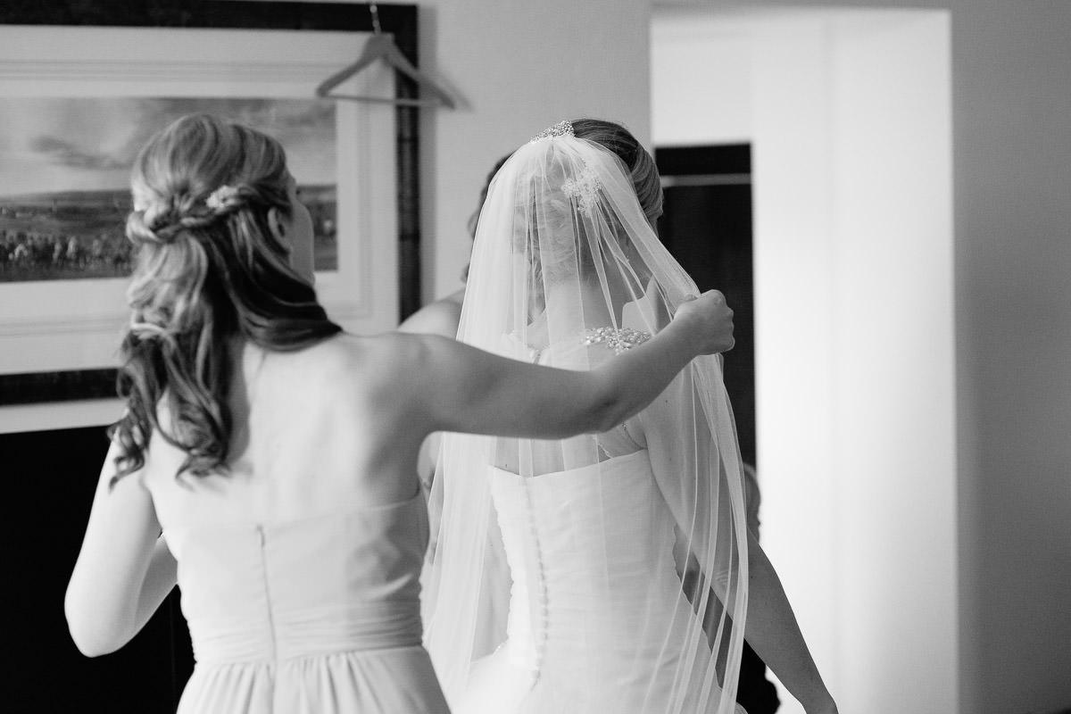 bedford-lodge-wedding-32